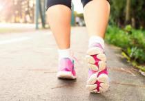 Повышенное содержание в крови холестерина может спровоцировать серьезные проблемы с сосудами и сердцем, но долгое время никак себя не проявлять