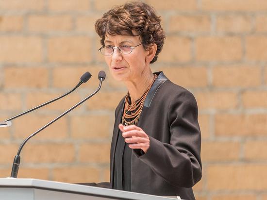 Немецкая ученая: коронавирус «начал становиться управляемым»