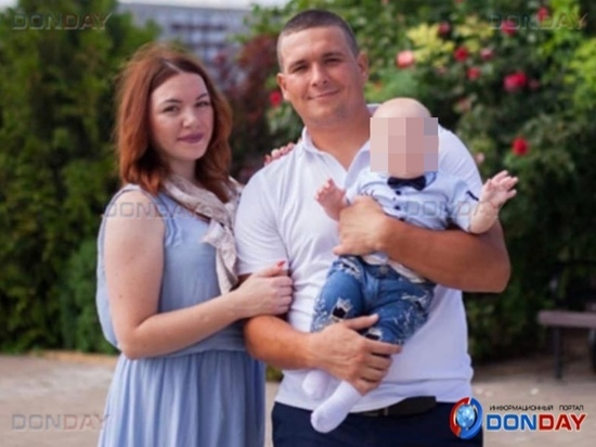 В Ростове пропавший парень скончался в реанимации
