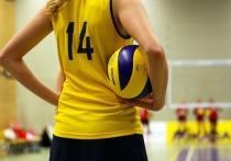 Стало известно, какие страны приедут на чемпионат мира по волейболу в Красноярск