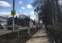 Под стражей: главе Гагаринского района Журавлеву отказали в подписке о невыезде