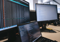 В Москве открылся финал чемпионата ICPC по алгоритмическому программированию