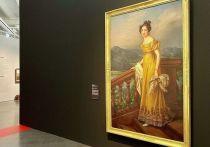Германия: В Дрездене открылась выставка немецкого и российского романтизма
