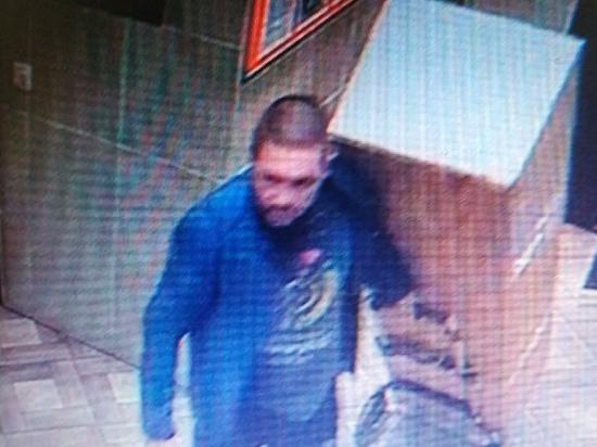 Раскрыты детали находки ящиков с телами  в Одинцове: бросили в подъезде
