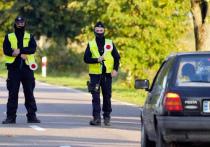Международная правозащитная организация Amnesty International раскритиковала власти Польши и потребовала впустить группу афганских беженцев, которые с августа застряли на польско-белорусской границе