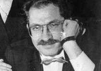 Минаев назвал свою версию убийства Влада Листьева