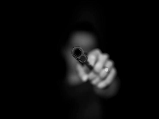Устроивший стрельбу у московской школы защищал дочь от кавказцев