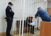 Находящаяся под следствием замглавы омского Минэнерго подала в отставку