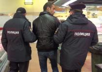 30 сентября завершилось действие «миграционной амнистии», объявленной президентом Владимиром Путиным еще в апреле 2020 года