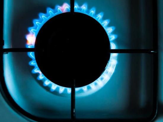 Нехватка газа в Европе вызвала новые проблемы