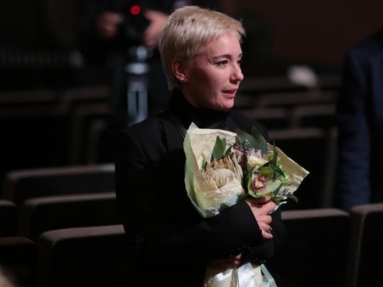 «Современник» открыл 66-й театральный сезон
