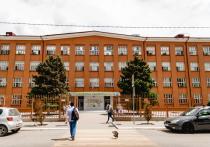 """В Астраханском государственном университете начала работать """"Бизнес-школа"""
