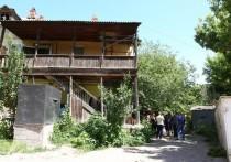 На сентябрь этого года по программе в новое жилье переселили 674 жителя региона