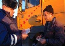 1 октября в России истек срок так называемой «путинской амнистии» мигрантам, оказавшимся в РФ во время пандемии коронавируса
