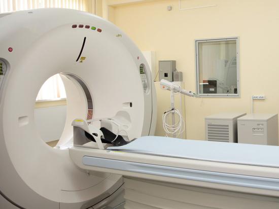 Москвич скончался в клинике, узнав, что у него рак
