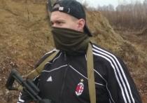 В конце августа 24-летнего орловчанина приговорили к шести годам строго режима за подготовку масс-шутинга в Орле