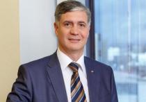 Экс-управляющий банком «Акцепт» назначен руководителем департамента транспорта Новосибирска