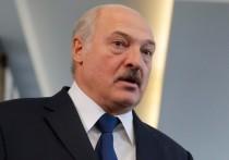 «Не за что извиняться»: Лукашенко дал интервью американскому телеканалу