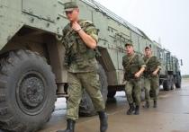В осенний призыв армейские ряды пополнят более 500 ивановцев