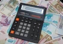 Незаконно увеличить прибыль одного из предприятий коммунального хозяйства в станице Клетской решил 52-летний местный житель