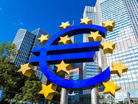 Германия: Инфляция растёт быстрее предположений экономистов