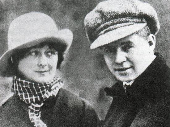 Сто лет назад встретились Сергей Есенин и Айседора Дункан: их любовь под микроскопом