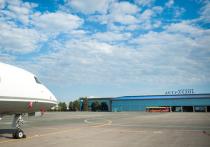 Авиакомпания«Победа» озвучила свою версию инцидента в международном аэропорту Астрахани