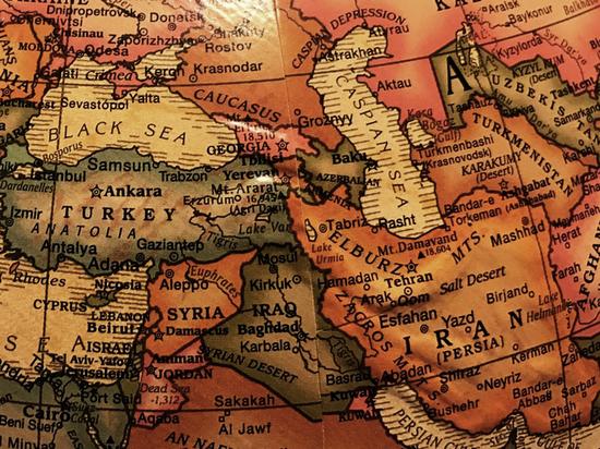 Стала известна причина военного обострения между Тегераном и Баку