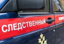 СК проверяет обстоятельства ДТП в Хабаровском крае