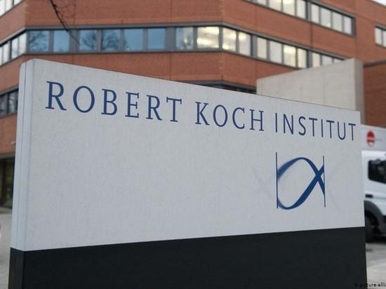 Германия: Вакцины, разрешенные в ФРГ, защитят от тяжелого течения COVID-19