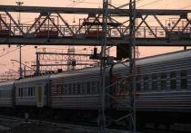 В Уфе проложат железнодорожные пути до аэропорта