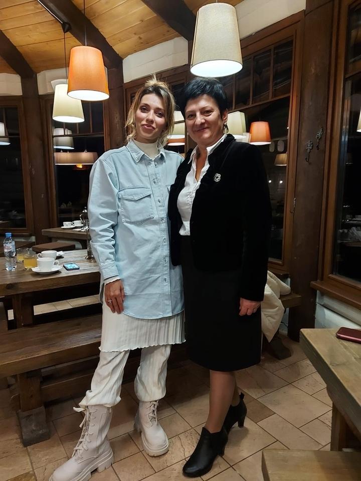 Уже в октябре выйдет на экраны cнятый в Псковской области выпуск «Орла и Решки», фото-3