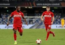 Прогноз дня: «Спартак» после победы в Неаполе выиграет и в Грозном