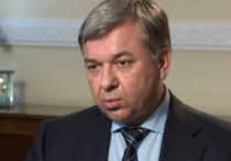 Стали известны новые подробности задержания двоих беглых россиян — известного олигарха Тельмана Исмаилова и чиновника Игоря Чуяна