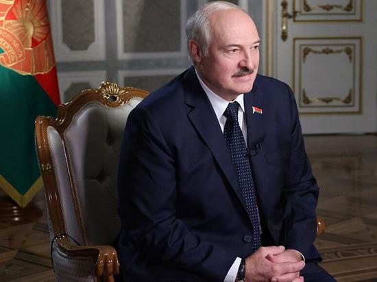 Атака на российские СМИ как часть большой игры президента Белоруссии