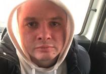 Стали известны новые подробности задержания сына «мумифицированных» родителей в подмосковном Одинцове