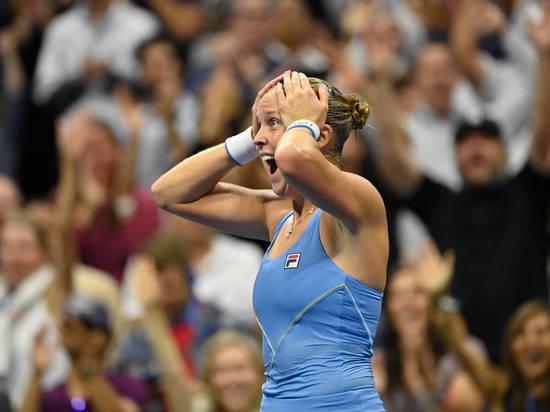 «Пишут, что я жирная свинья»: угрозами теннисистам в соцсетях займется ФБР