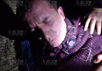 Подозреваемый в убийстве трех девушек в городе Гай Оренбургской области задерживался со стрельбой