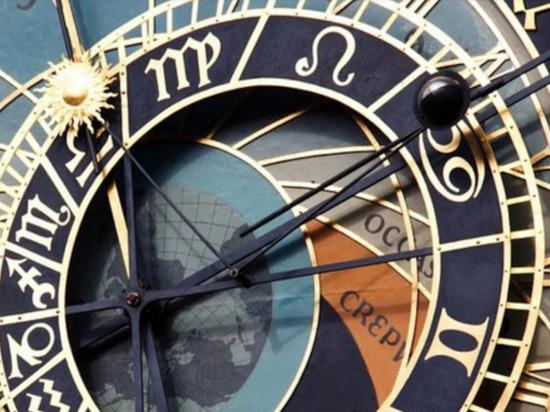 Турецкий астролог Койун предрек проблемы трем знакам зодиака в 2022 году