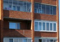 Юрист Иванов назвал основания для штрафа за курение на балконе