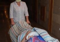Антирекорды по заболеваемости и смертности от коронавирусной инфекции в Саратовской области стали привычными новостями