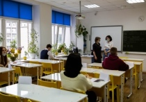 В Новосибирской области 72 класса школ закрыли на карантин по COVID-19