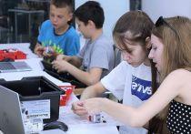 Школа сегодня: гайд по образовательным возможностям современных детей