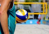 Долгожданные билеты на чемпионат мира по волейболу уже в продаже в Красноярске