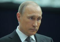 В Польше заявили о новом «троянском коне» Путина против Украины