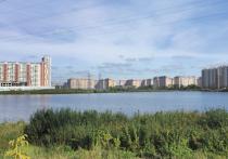 После летнего затишья стоимость квартир внутри МКАДа опять начала расти