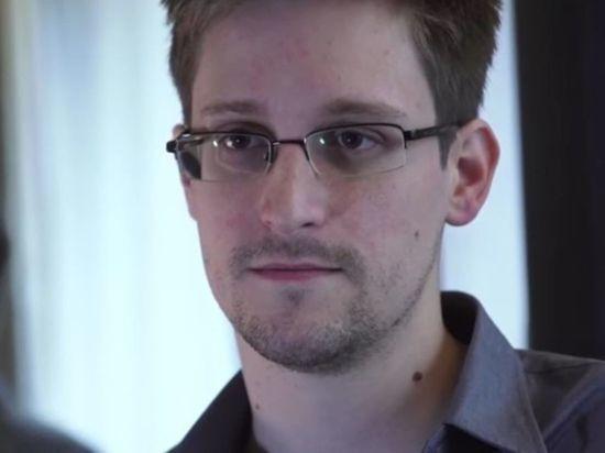 Сноуден оценил масштабный сбой в работе соцсетей
