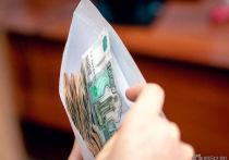 Инспектора департамента лесного комплекса Кузбасса будут судить за взятку