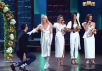 Участники «Сборной Камызякского края по КВН» продолжают строить свою карьеру в эфире популярных развлекательных телеканалов