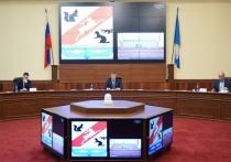 Игорь Кобзев: Строительство в зонах возможного подтопления необходимо исключить